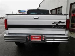 Picture of 1993 Ford F150 located in Tocoma Washington - $5,995.00 Offered by Premium Motors - MO7K