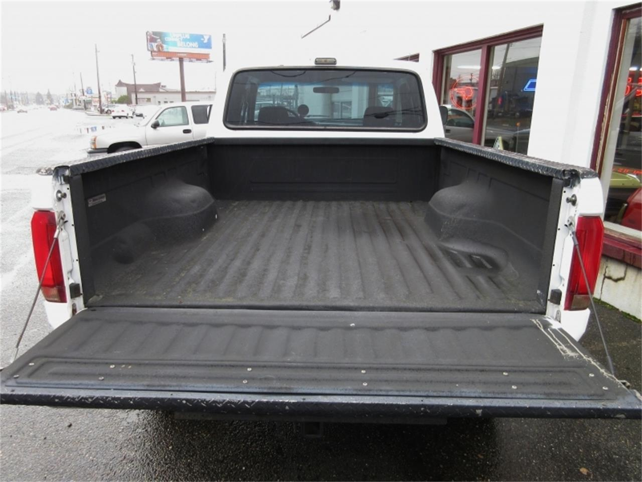 Large Picture of 1993 F150 - $5,995.00 Offered by Premium Motors - MO7K
