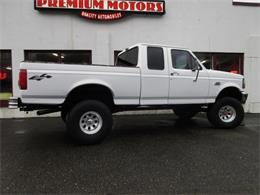 Picture of '93 Ford F150 located in Tocoma Washington - MO7K