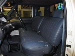 Picture of 1993 Ford F150 - $5,995.00 - MO7K