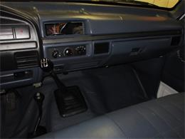 Picture of 1993 Ford F150 located in Tocoma Washington - $5,995.00 - MO7K