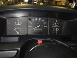 Picture of '93 Ford F150 located in Tocoma Washington - $5,995.00 - MO7K