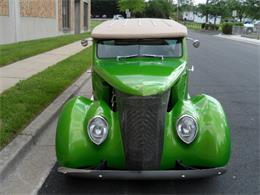 Picture of 1937 Woody Wagon Offered by Universal Auto Sales - MO7L