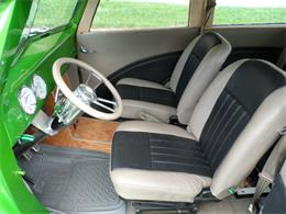 Picture of '37 Ford Woody Wagon located in Maryland Offered by Universal Auto Sales - MO7L