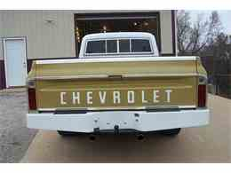 Picture of '68 C/K 10 - MO7M