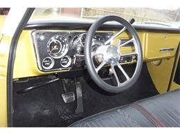 Picture of Classic '68 Chevrolet C/K 10 - MO7M
