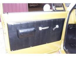 Picture of Classic 1968 C/K 10 located in Missouri - MO7M
