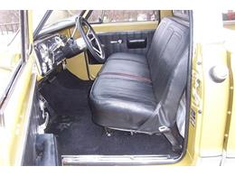 Picture of '68 C/K 10 Offered by Good Time Classics - MO7M