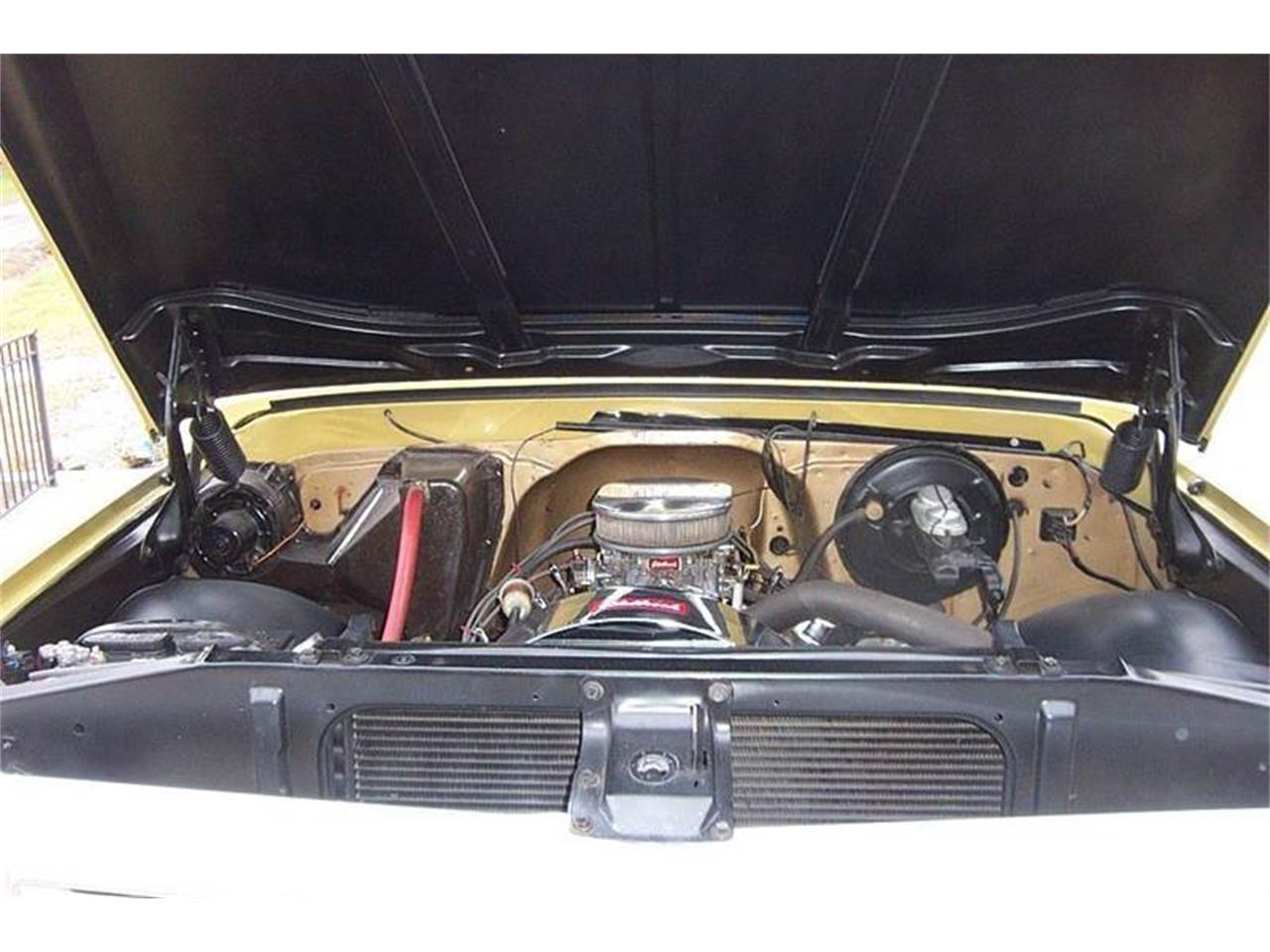 Large Picture of Classic 1968 C/K 10 - $13,500.00 Offered by Good Time Classics - MO7M