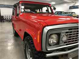Picture of 1972 Jeep Commando - $15,900.00 - MO7N