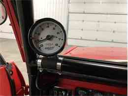 Picture of '72 Commando - $15,900.00 Offered by 4-Wheel Classics - MO7N
