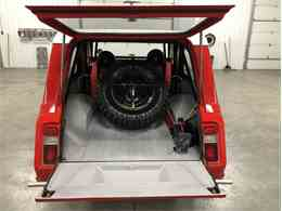 Picture of 1972 Jeep Commando located in Michigan Offered by 4-Wheel Classics - MO7N