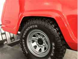 Picture of 1972 Jeep Commando - MO7N