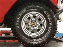 Picture of Classic 1972 Jeep Commando - $15,900.00 - MO7N