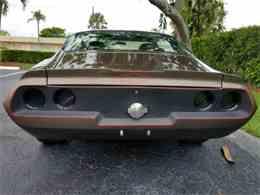 Picture of '71 Camaro - MO7P