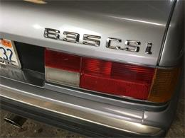 Picture of '88 6 Series - MO7Q