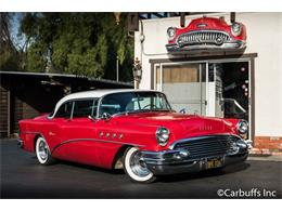 Picture of Classic 1955 Buick Super located in Concord California Offered by ABC Dealer TEST - MO7U