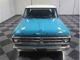 Picture of '72 Ford F-250 Ranger - $14,995.00 - MO82