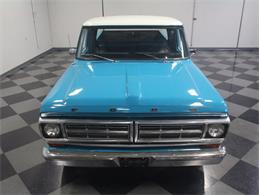 Picture of Classic '72 Ford F-250 Ranger located in Georgia - $14,995.00 Offered by Streetside Classics - Atlanta - MO82