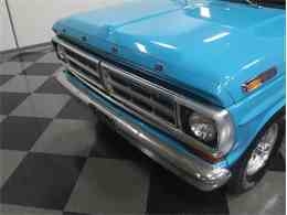 Picture of Classic 1972 F-250 Ranger located in Georgia Offered by Streetside Classics - Atlanta - MO82