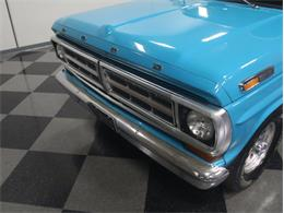 Picture of 1972 F-250 Ranger located in Lithia Springs Georgia Offered by Streetside Classics - Atlanta - MO82