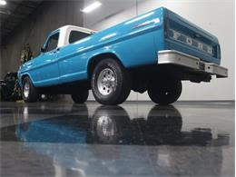 Picture of Classic '72 Ford F-250 Ranger - $14,995.00 - MO82