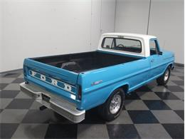 Picture of Classic '72 F-250 Ranger located in Lithia Springs Georgia - $14,995.00 - MO82
