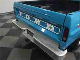 Picture of '72 F-250 Ranger located in Lithia Springs Georgia Offered by Streetside Classics - Atlanta - MO82