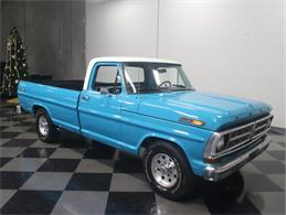 Picture of 1972 Ford F-250 Ranger - MO82