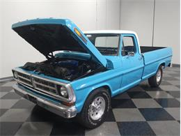 Picture of Classic 1972 F-250 Ranger - $14,995.00 - MO82