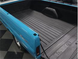 Picture of 1972 F-250 Ranger located in Lithia Springs Georgia - $14,995.00 Offered by Streetside Classics - Atlanta - MO82