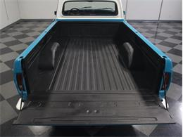 Picture of 1972 F-250 Ranger Offered by Streetside Classics - Atlanta - MO82