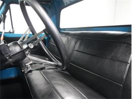 Picture of 1972 Ford F-250 Ranger - $14,995.00 - MO82