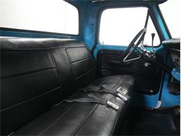 Picture of '72 F-250 Ranger located in Georgia - $14,995.00 - MO82