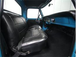 Picture of Classic '72 Ford F-250 Ranger - $14,995.00 Offered by Streetside Classics - Atlanta - MO82