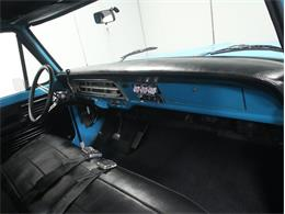 Picture of '72 Ford F-250 Ranger located in Lithia Springs Georgia - $14,995.00 - MO82