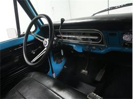 Picture of '72 Ford F-250 Ranger Offered by Streetside Classics - Atlanta - MO82