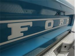 Picture of '72 Ford F-250 Ranger located in Georgia - MO82