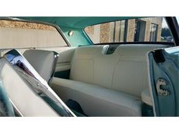 Picture of '64 Impala - MO85