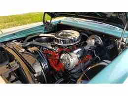 Picture of '64 Impala - MO85