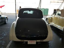 Picture of '39 Coupe located in Maryland - $34,900.00 - MO86