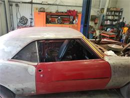 Picture of Classic '68 Camaro located in Linthicum Maryland Auction Vehicle Offered by Universal Auto Sales - MO88