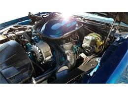 Picture of 1974 Pontiac Firebird Trans Am located in Linthicum Maryland Offered by Universal Auto Sales - MO89