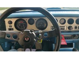Picture of '74 Pontiac Firebird Trans Am located in Linthicum Maryland - $78,900.00 - MO89