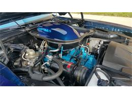 Picture of '74 Firebird Trans Am located in Maryland - $78,900.00 Offered by Universal Auto Sales - MO89