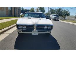 Picture of '68 Firebird - $53,900.00 - MO8B