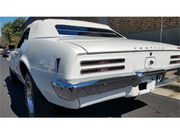 Picture of 1968 Firebird Offered by Universal Auto Sales - MO8B