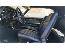 Picture of '68 Firebird located in Maryland - $53,900.00 - MO8B