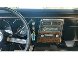 Picture of 1968 Firebird - $53,900.00 Offered by Universal Auto Sales - MO8B