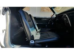 Picture of Classic '68 Pontiac Firebird - $53,900.00 Offered by Universal Auto Sales - MO8B